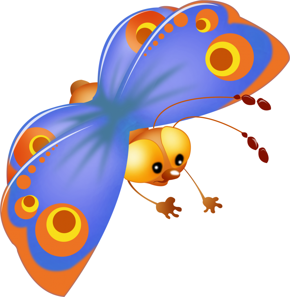 butterfly058.png